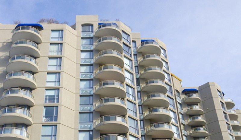 Vacío legal para los pisos turísticos al año de la nueva Ley del Alquiler. #shu#