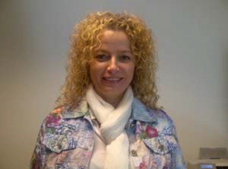 Nicole Hausser, nueva directora Comercial de Roc Hotels