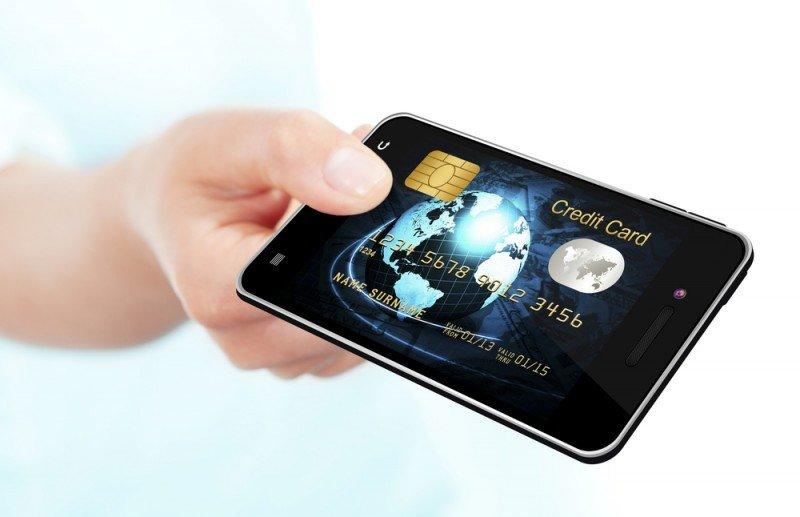 La gente utiliza sus dispositivos móviles para pagar casi cualquier cosa. ¿Por qué nuestros clientes no iban a querer tener la misma experiencia móvil cuando llegan al hotel?, se pregunta el CEO de Starwood. #shu#