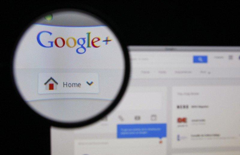En Google Plus el contenido sigue siendo el rey. #shu# / Gil C.