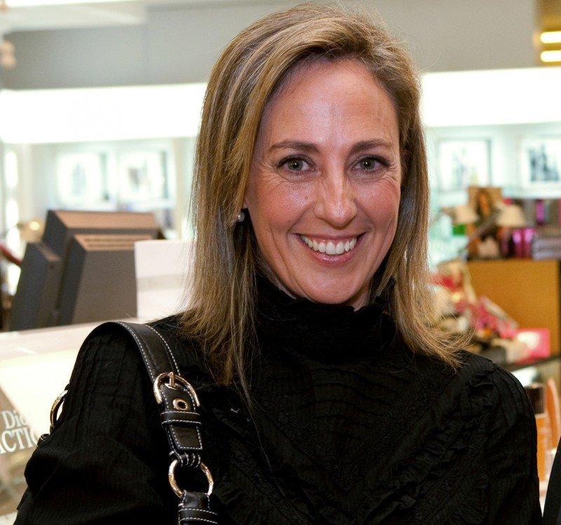 Almudena Corbella, nueva gerente de RRHH de Latam Airlines Group en Europa