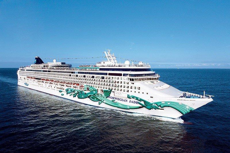 Norwegian Cruise Line reduce su beneficio un 39% en 2013