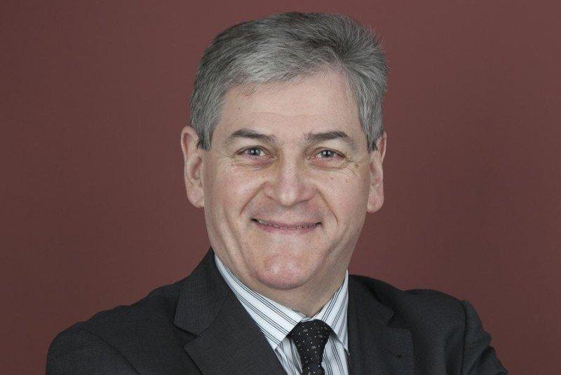 Reinhard Wall es el nuevo director de Servicios de Gestión de Activos de Horwath HTL Spain.