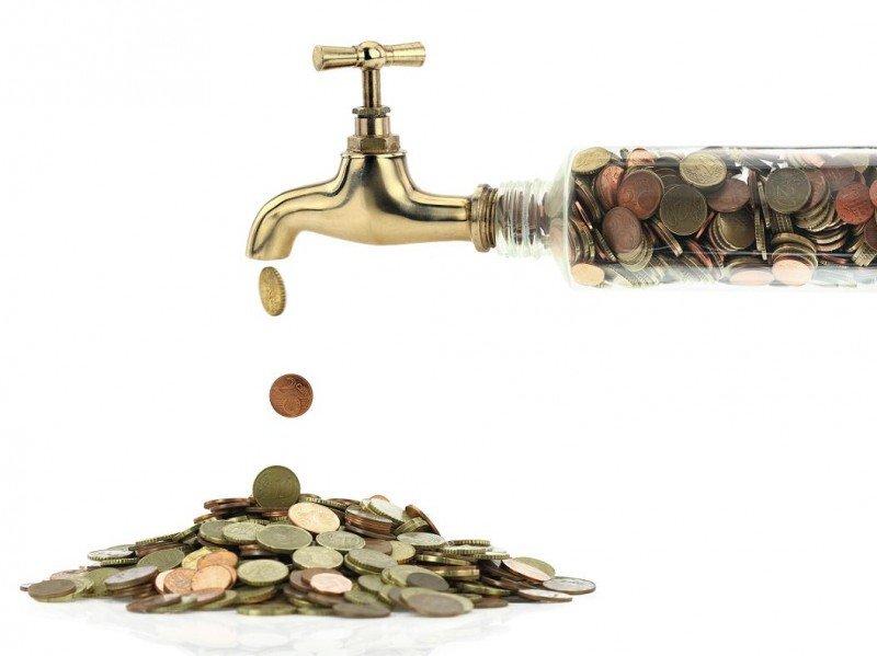 La opción de utilizar los fondos FEDER para cubrir el riesgo en los fallidos facilitará que las entidades financieras aprueben más préstamos.