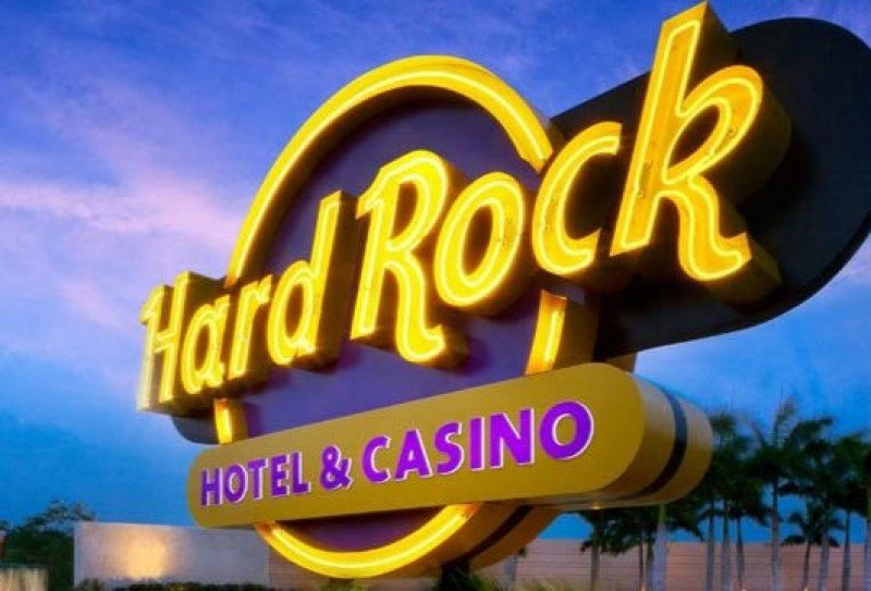 Hard Rock Hotels abrirá un nuevo establecimiento en Abu Dhabi