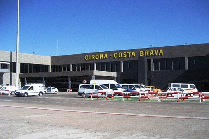 Girona y Reus entre los 28 casos de ayudas públicas que la CE decidirá en septiembre