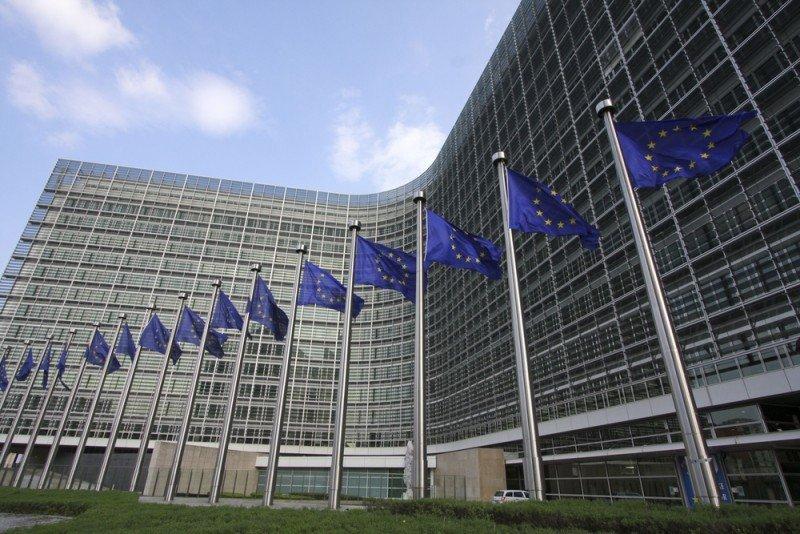 Bruselas señala que España mantendrá un ritmo de crecimiento más bajo que la media de la eurozona.  #shu#