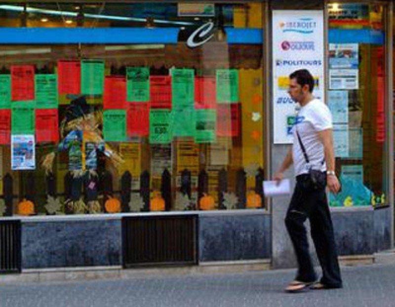 Agencias gallegas acusan de intrusismo a asociaciones