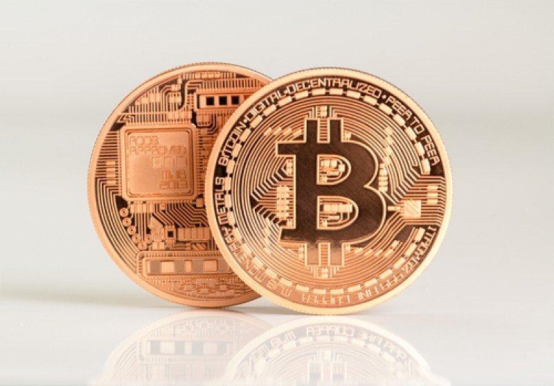 Los bitcoins fueron creados como moneda virtual en 2009, pero se trata de un mecanismo no regulado por las autoridades. #shu#