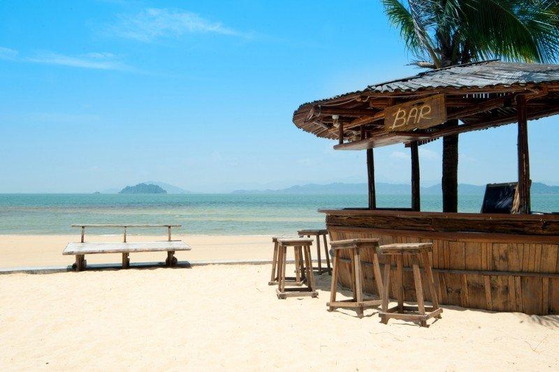 La medida pretende la regeneración de las playas al final de la temporada turística. #shu#
