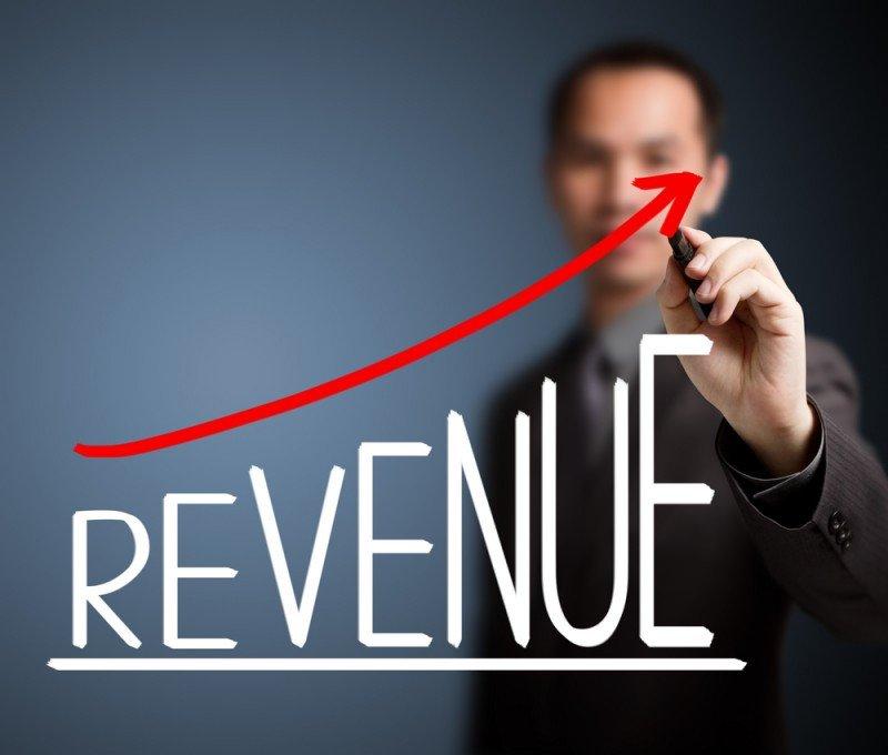 Una nueva estrategia de revenue es fundamental para que los hoteleros sobrevivan y prosperen en este nuevo mundo de intermediarios y metaintermediarios. #shu#