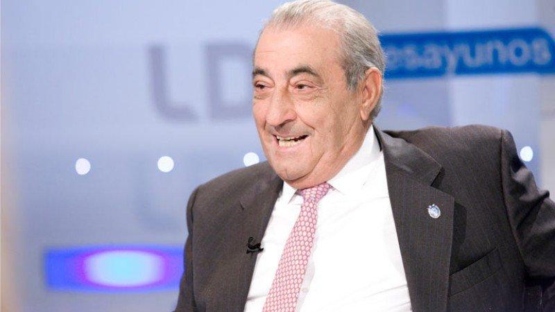 El presidente de Globalia contraatacará judicialmente luego de ser absuelto.