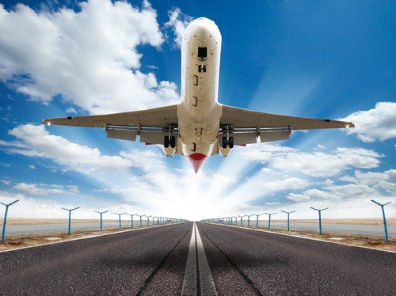 El crecimiento de la demanda internacional superó el aumento de los viajes domésticos. #shu#