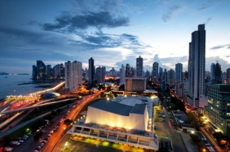 En esta campaña Panamá buscó posicionarse como destino y no como hub. #shu#