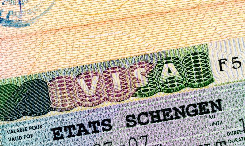 La exención de visados alcanzaría a Colombia, Perú y otros 16 países del Caribe y Pacífico. #shu#
