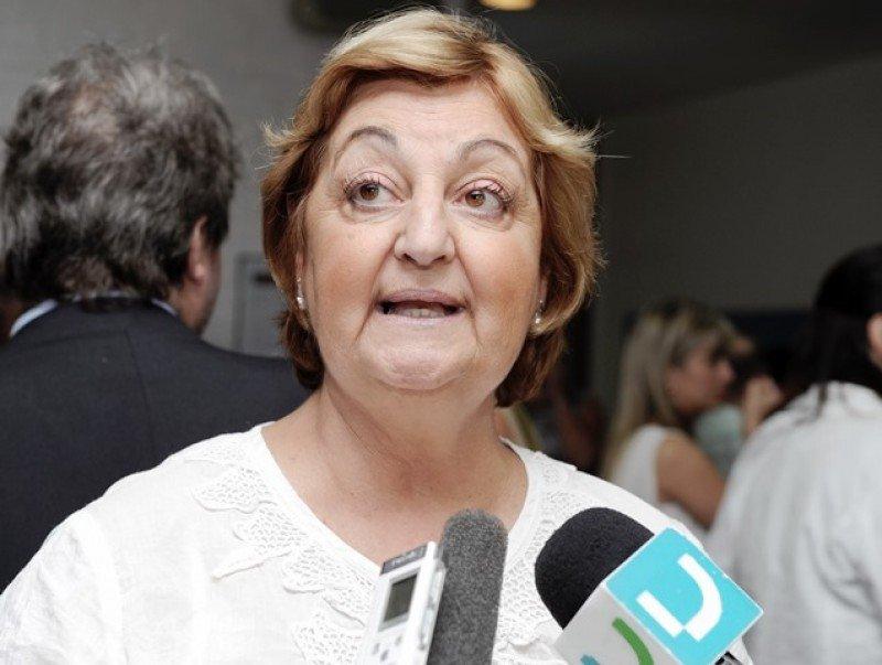Liliam Kechichián
