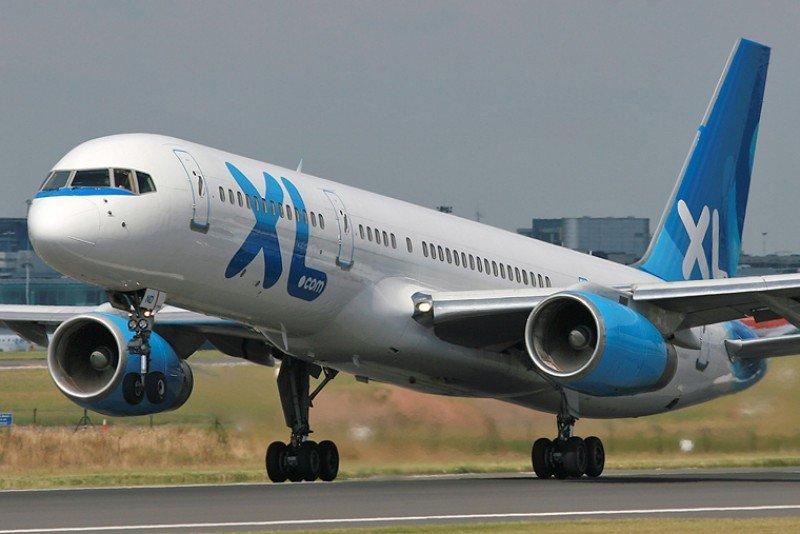 La low cost francesa operará tres frecuencias semanales entre París y Miami.