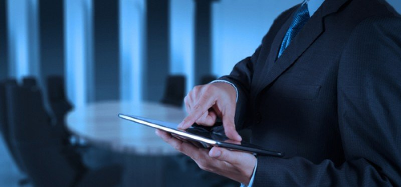 Los códigos QR son personalizables: los propios gerentes pueden responder los requisitos de los clientes, apuntando a la satisfacción inmediata de demandas. #shu#