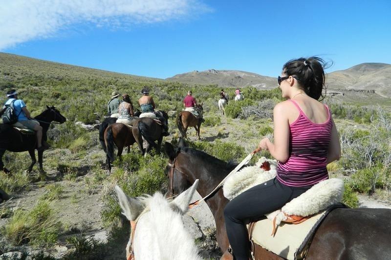 7 de cada 10 turistas en Mendoza son de Argentina.