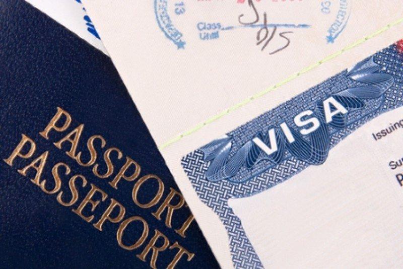 Gobiernos de América reconocen la necesidad de contar con una política regional de cielos abiertos y facilitar viajes y visados. #shu#