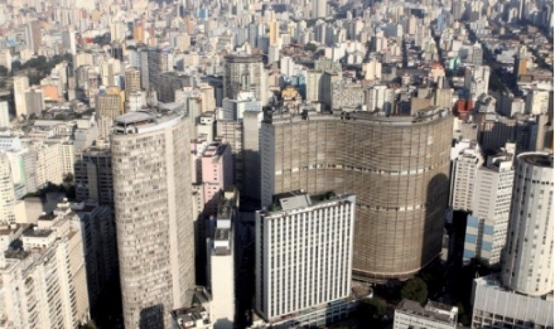 Sao Paulo recibió unos 2 millones de visitantes extranjeros.