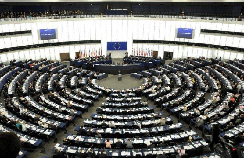 La aprobación en el Parlamento Europeo, última instancia política, fue por 523 votos a favor y 41 en contra.