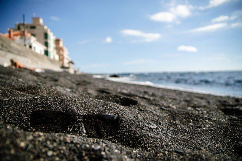 El Cabildo considera que Tenerife se verá perjudicada. #shu#