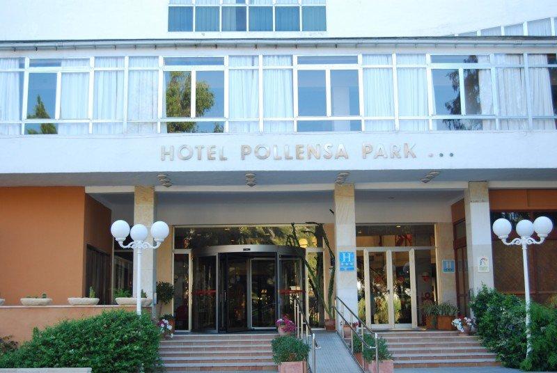 Fergus Hotels incorpora un nuevo establecimiento en Mallorca
