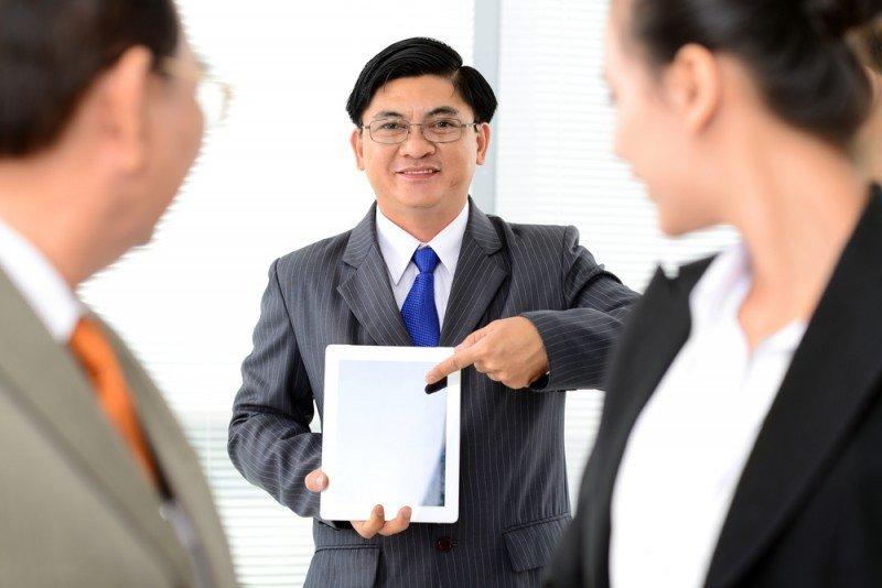 Los inversores chinos valoran la seguridad jurídica y ciudadana de España. #shu#