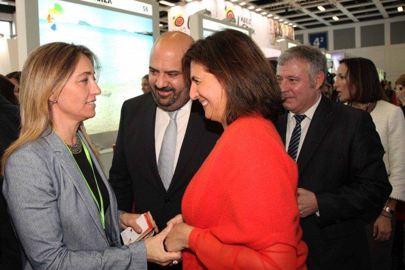 El turoperador Fisher aumentará su operativa con Menorca un 25%