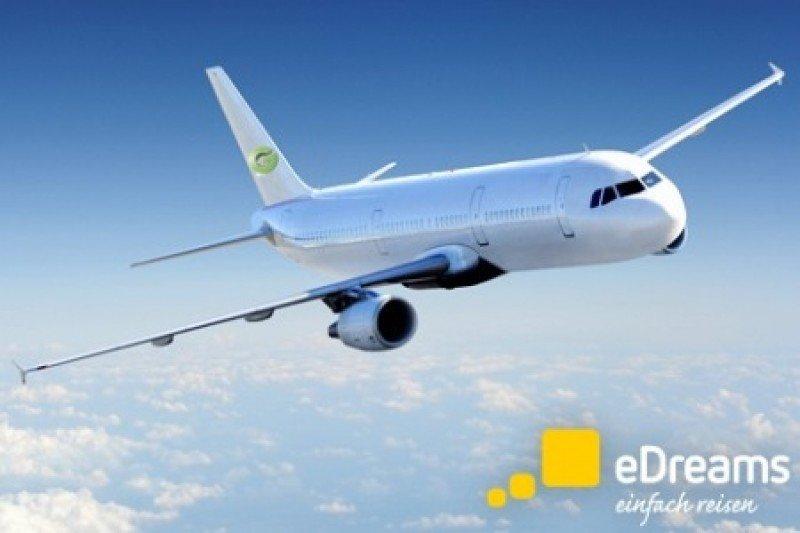 eDreams anuncia su salida a Bolsa en España