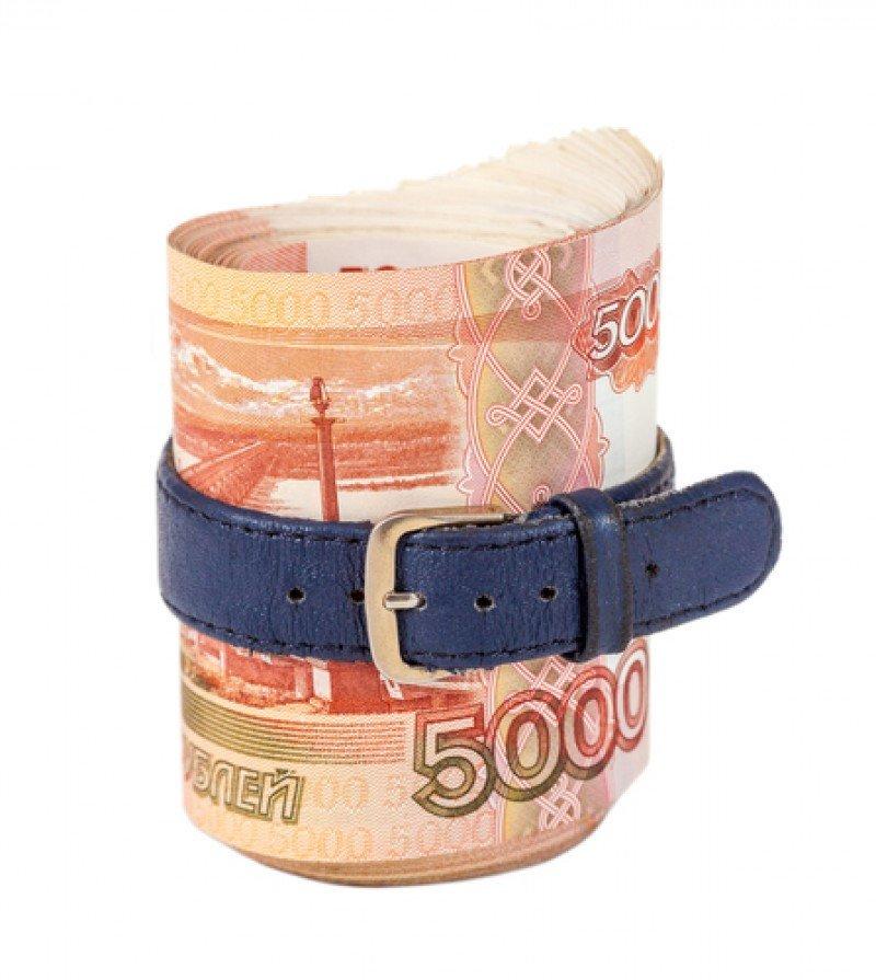 El rublo retrocede frente al euro, el dólar y la libra esterlina. #shu#