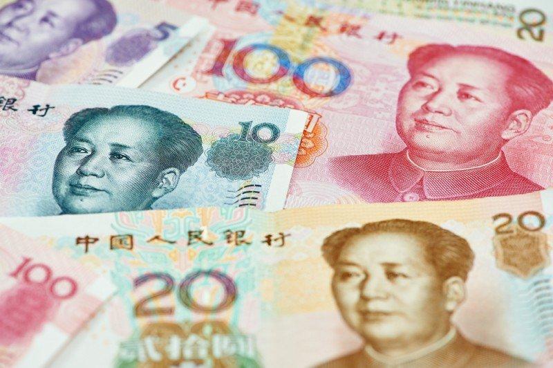 Los inicios de la recuperación económica, los buenos precios y el visado de oro han contribuido a despertar el interés de los inversores chinos por España. #shu#