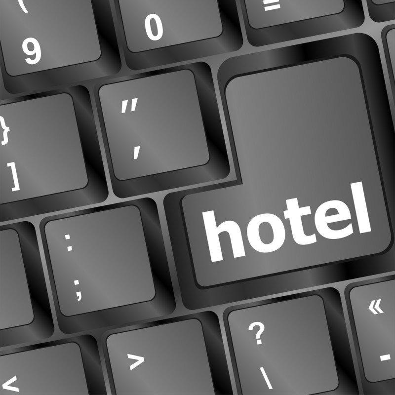 Una reciente sentencia en el Reino Unido aclara el modelo de negocio de los llamados bancos de camas. #shu#