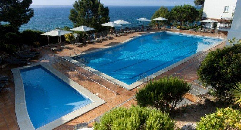 Silken Park Hotel San Jorge eleva su categoría a 4 estrellas superior