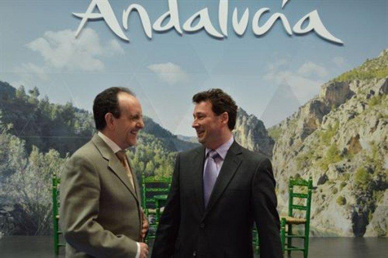TSS Group llevará un 11% más de clientes alemanes y polacos a Andalucía en 2014
