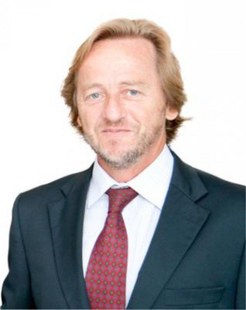 José Roquette, responsable del Área de Desarrollo de Pestana, desvela la estrategia de crecimiento de la cadena en Europa.