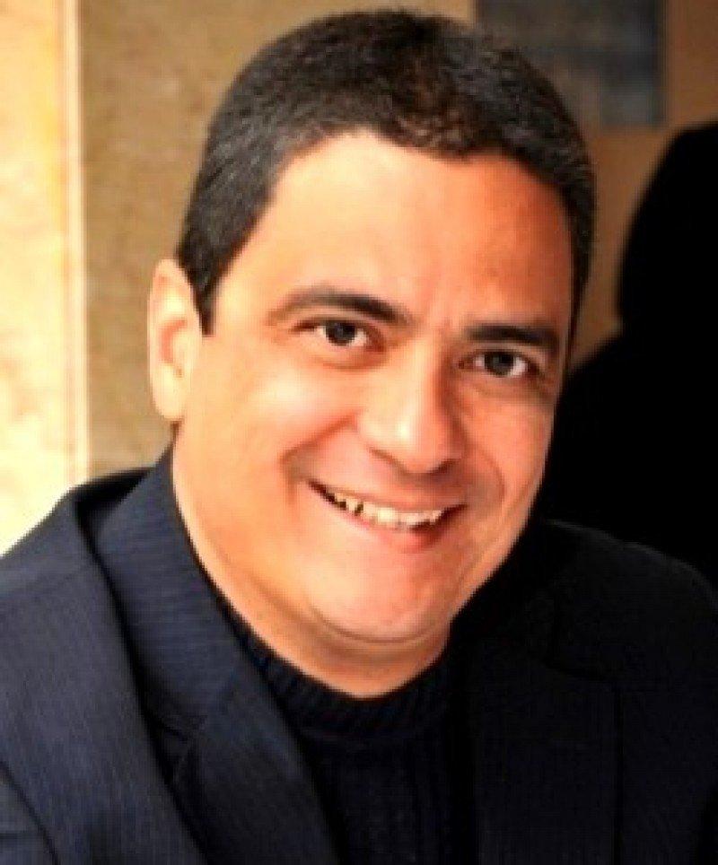 Paulo Henrique Salles, nuevo director general de TAP en España