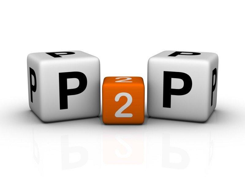 La polémica con las plataformas P2P ha estado muy presente en la última edición de la ITB. #shu#