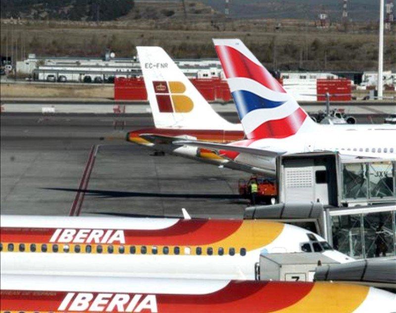 Iberia retomará sus rutas históricas al Caribe comenzando por La Habana y Santo Domingo