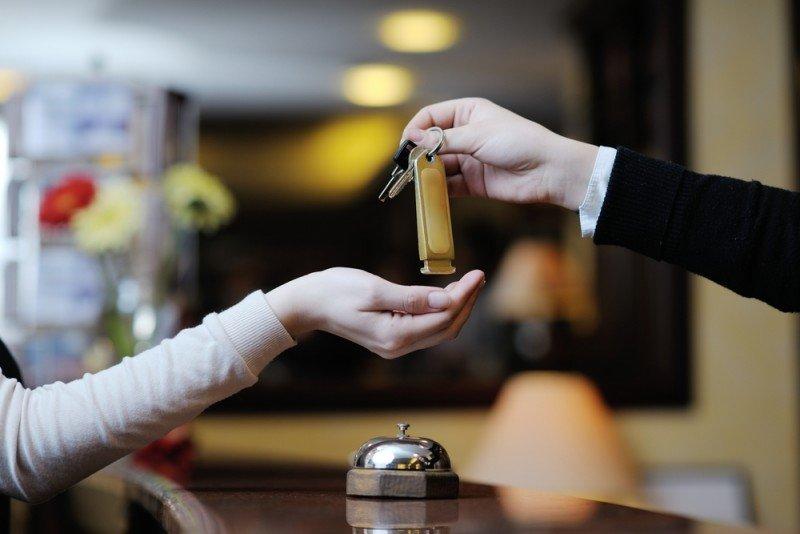 En la actualidad cada comunidad autónoma tiene su propia legislación para hoteles, agencias de viajes o restaurantes. #shu#