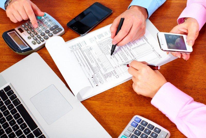 Los empresarios del sector reclaman el tipo superreducido del IVA. #shu#