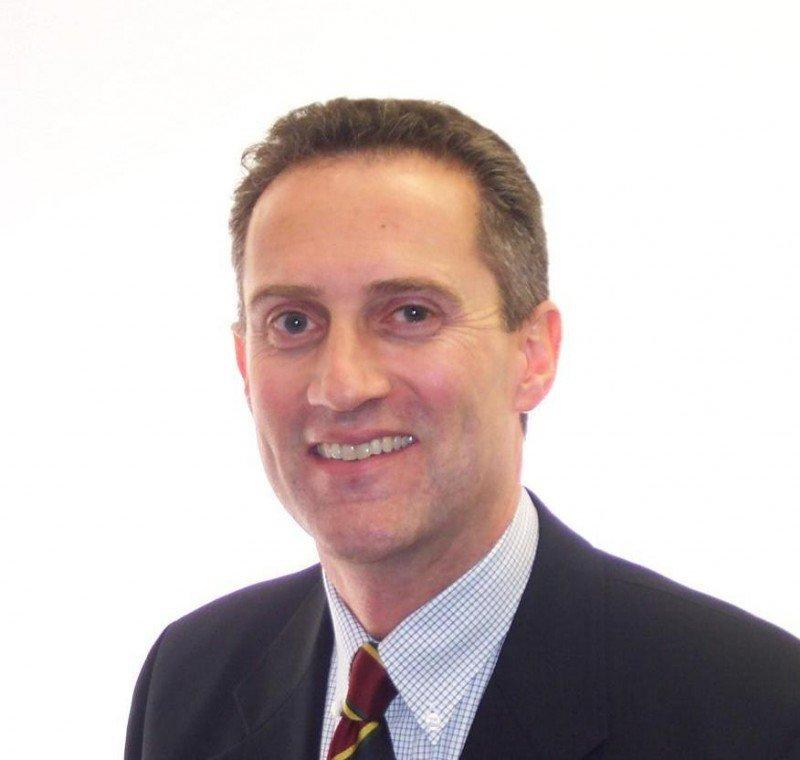 Philip Bacon se ha incorporado a Horwath HTL Spain para liderar Planificación y Desarrollo.