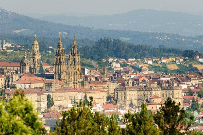Apuesta por los proyectos tecnológicos en el sector turístico gallego. #shu#