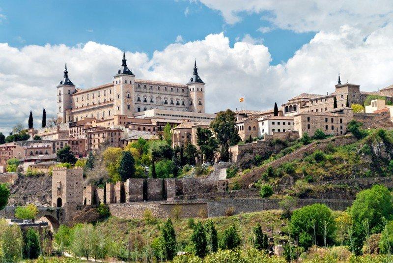 Toledo. #shu#.