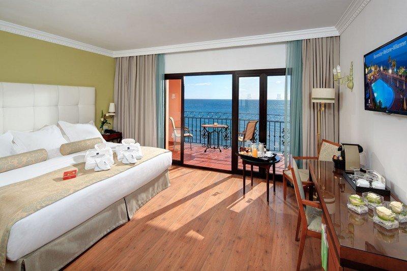 Fuerte Hoteles crea un nuevo concepto de lujo basado en el turismo experiencial