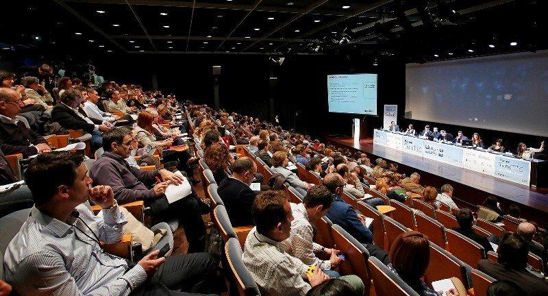 El Forum TurisTIC se celebrará en Barcelona