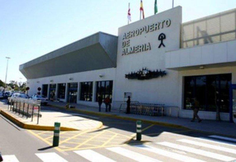 Licitan la ruta Almería-Sevilla por más de 9 M €
