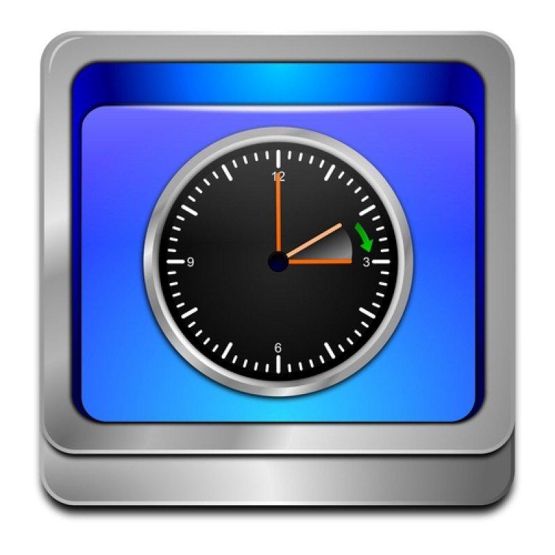 A las dos de la mañana del domingo 30 de marzo, los relojes tendrán que adelantarse una hora. #shu#