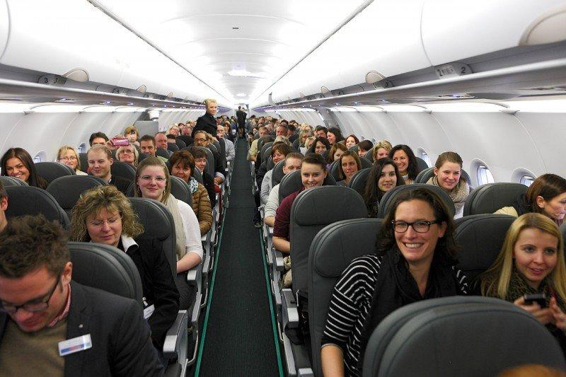 Unos 200 agentes de viaje pasaron un día de jornada informativa en Mallorca,